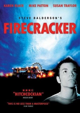 Watch Firecracker Online