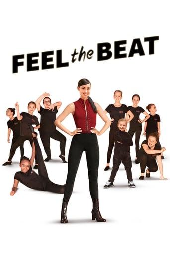 Watch Feel the Beat Online