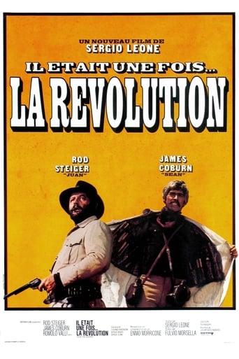 Il tait une fois la Rvolution