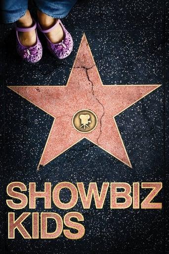 Watch Showbiz Kids Online