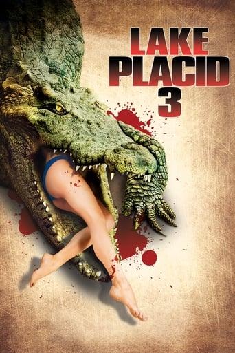Watch Lake Placid 3 Online
