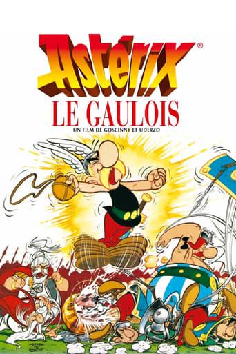 Astrix le Gaulois