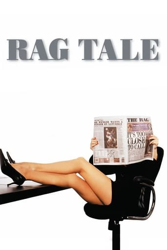 Watch Full Rag Tale