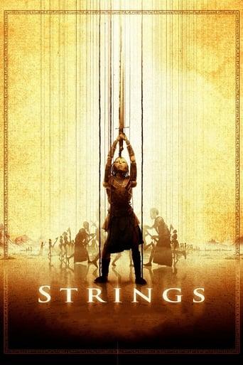 Strings video