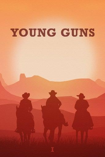 Watch Young Guns Online