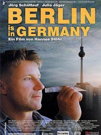 Berlin is in Germany video