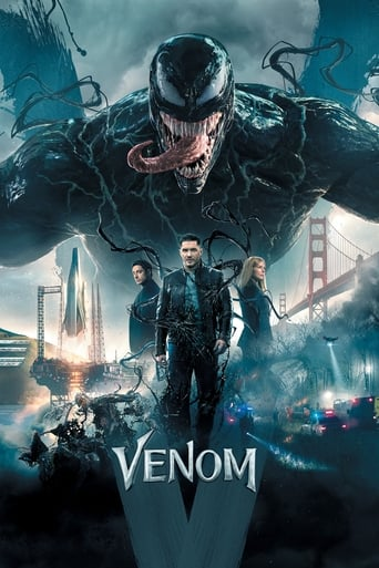 Watch Full Venom