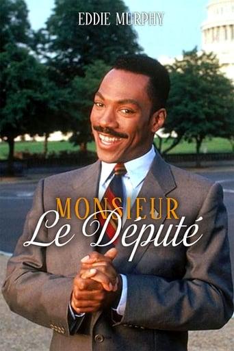 Monsieur le dput