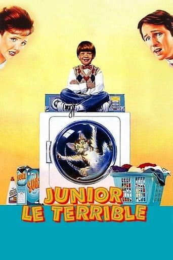 Watch Full Le Petit Monstre