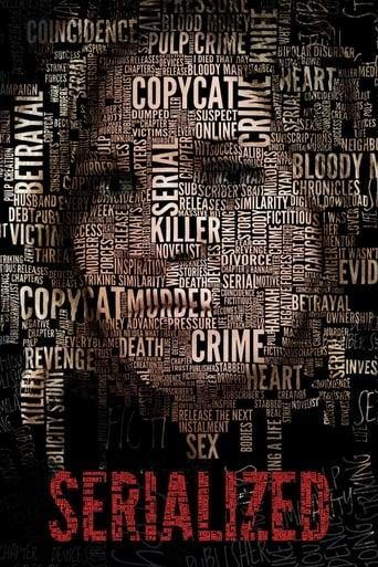 Abonne au Crime
