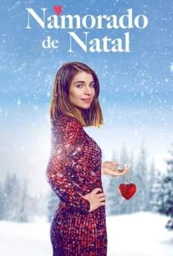 Namorado de Natal 2ª Temporada Completa Torrent (2019) Dual Áudio 5.1 / Dublado WEB-DL 1080p – Download