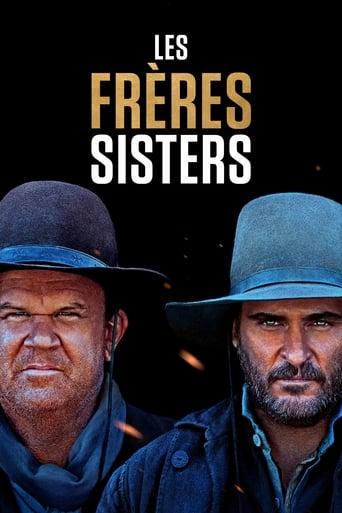 Les frres Sisters