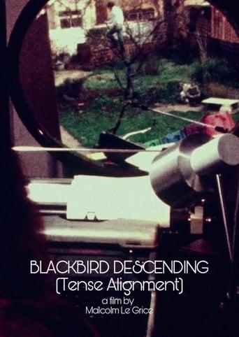Watch Blackbird Descending Online