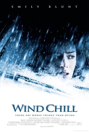 Watch Wind Chill Online