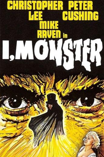 Watch I, Monster Online