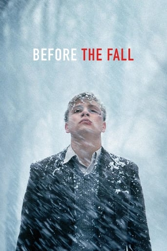 Before the Fall: Hitlers Elite
