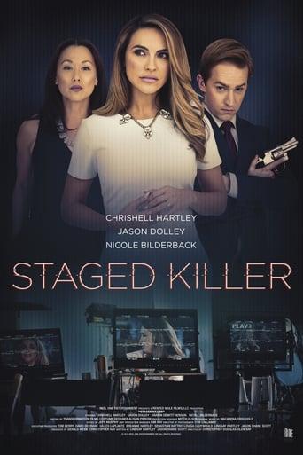 Staged Killer