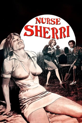 Watch Full Nurse Sherri
