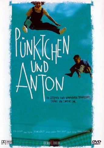 Annaluise & Anton video