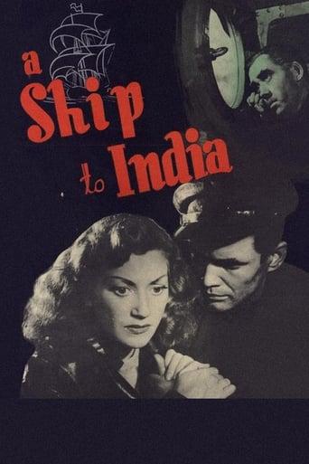 A Ship to India