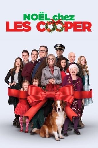 Nol chez les Cooper