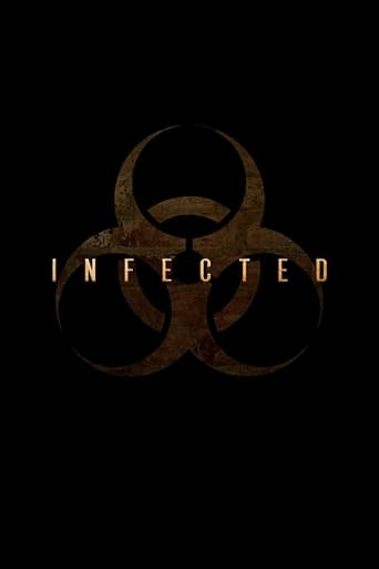 Watch Full Infected