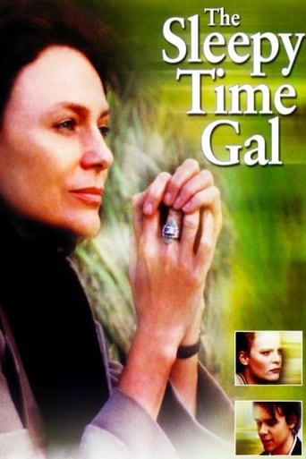 Watch Full The Sleepy Time Gal