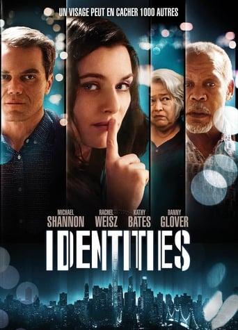 Identits