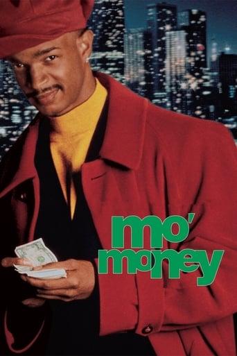 Mo' Money