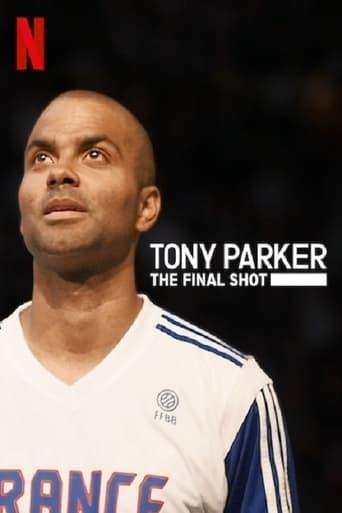 Watch Tony Parker: The Final Shot Online