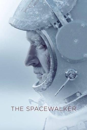 Watch The Spacewalker Online