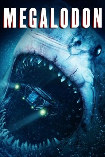 Watch Megalodon Online