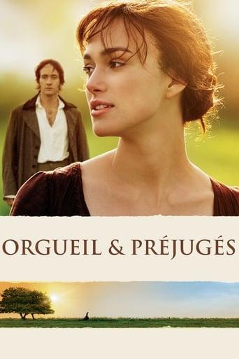 Orgueil et Prjugs