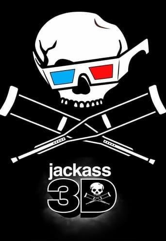 Watch Jackass 3D Online
