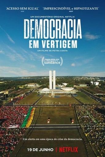 La dmocratie en danger
