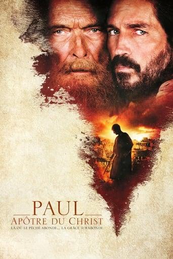 Paul, Aptre du Christ