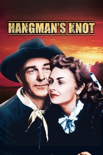Watch Hangman's Knot Online