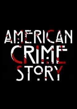American Crime Story: Impeachment 3ª Temporada Torrent – WEB-DL 720p | 1080p Legendado / Dublado (2021)