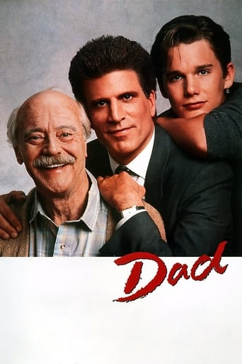 Dad video