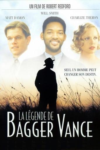 La Lgende de Bagger Vance