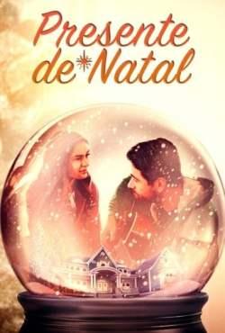 Presente de Natal Torrent (2021) Dual Áudio / Dublado WEB-DL 720p – Download