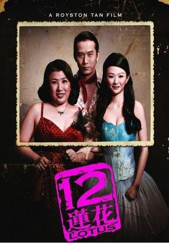 Watch 12 Lotus Online
