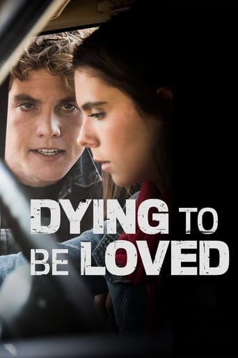 Watch Dying to Be Loved Online