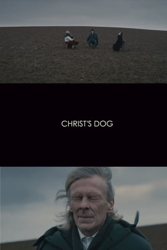 Watch Full Christ's Dog