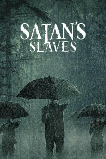 Watch Satan's Slaves Online