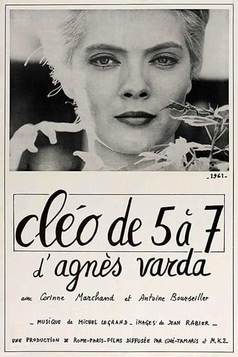 Clo de cinq sept