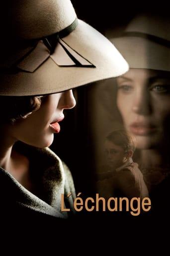 L'change