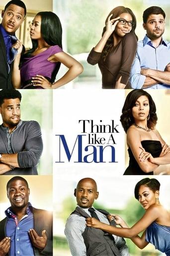 Watch Think Like a Man Online