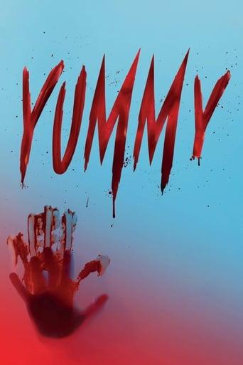 Watch Yummy Online