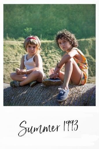 Summer 1993